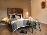 Gîte La Clé d'Alsace