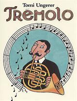 Spectacle Trémolo : musique du monde,...