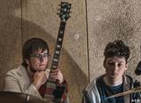 Broken Dawn : du free rock 100% Val...