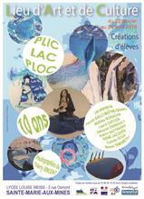 Exposition Plic Lac Ploc