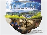 Tellure Touristisch Park : Motorrad