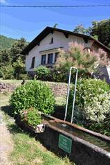 Gîte de la fontaine à La Vancelle (6 personnes)