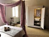Chambres d'hôtes : L'éclat de tourmaline