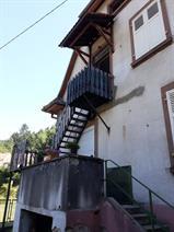 Location gîte 4-6 personnes 'Chez Tati'