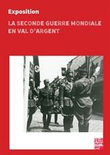 Exposition : la 2ème guerre mondiale...