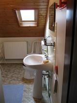 Furnished tourist accommodation BARADEL Louis / La Chouette