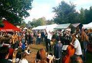 Suppen festival