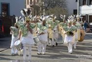 ANNULATION du Carnaval de Lièpvre