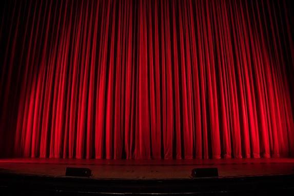 Théâtre français Les Horbotteux