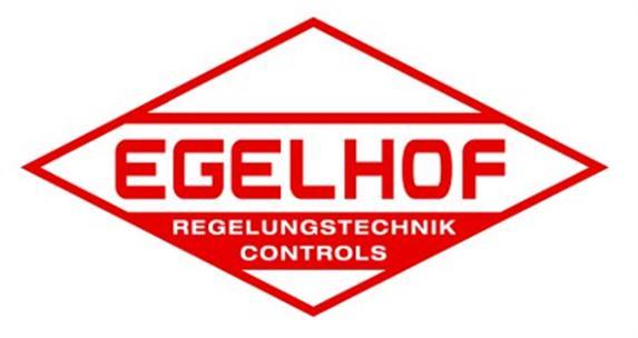 """Résultat de recherche d'images pour """"egelhof"""""""