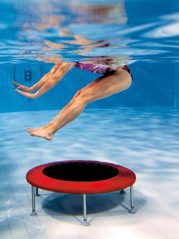 Aquajump