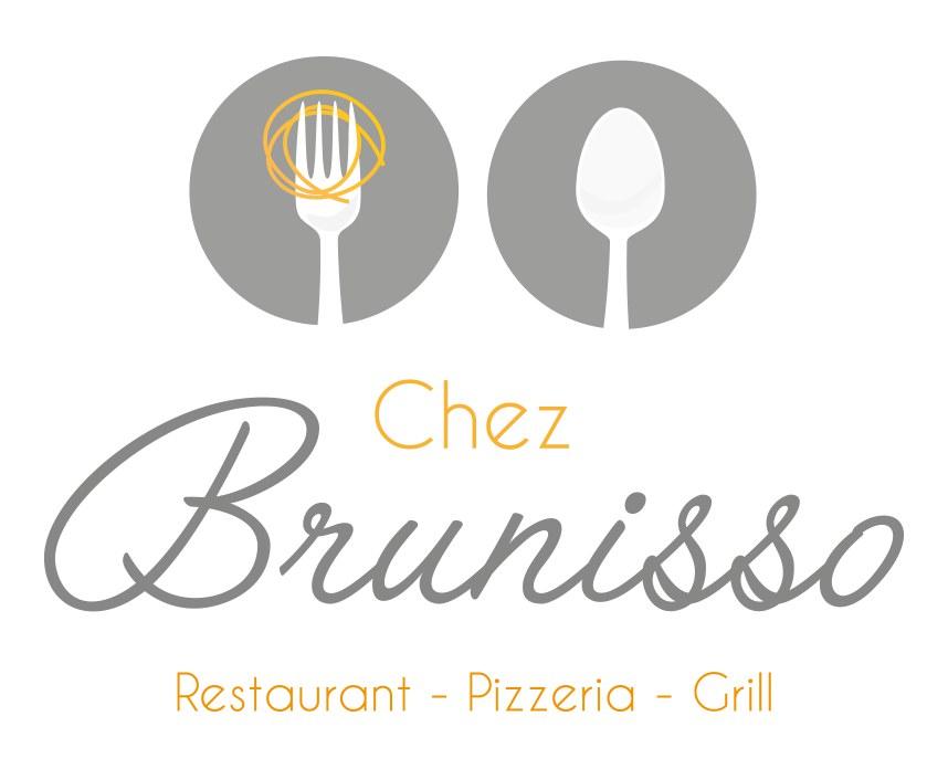 Restaurant chez brunisso altkirch for Restaurant altkirch