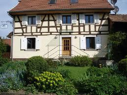 Chambre d'h�tes Chat au Grumbach