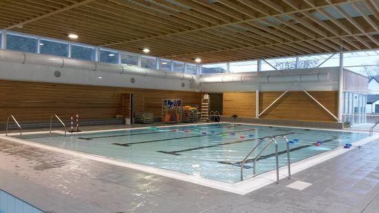 piscine de tagolsheim tagolsheim