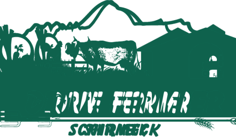 © Drive fermier Schirmeck