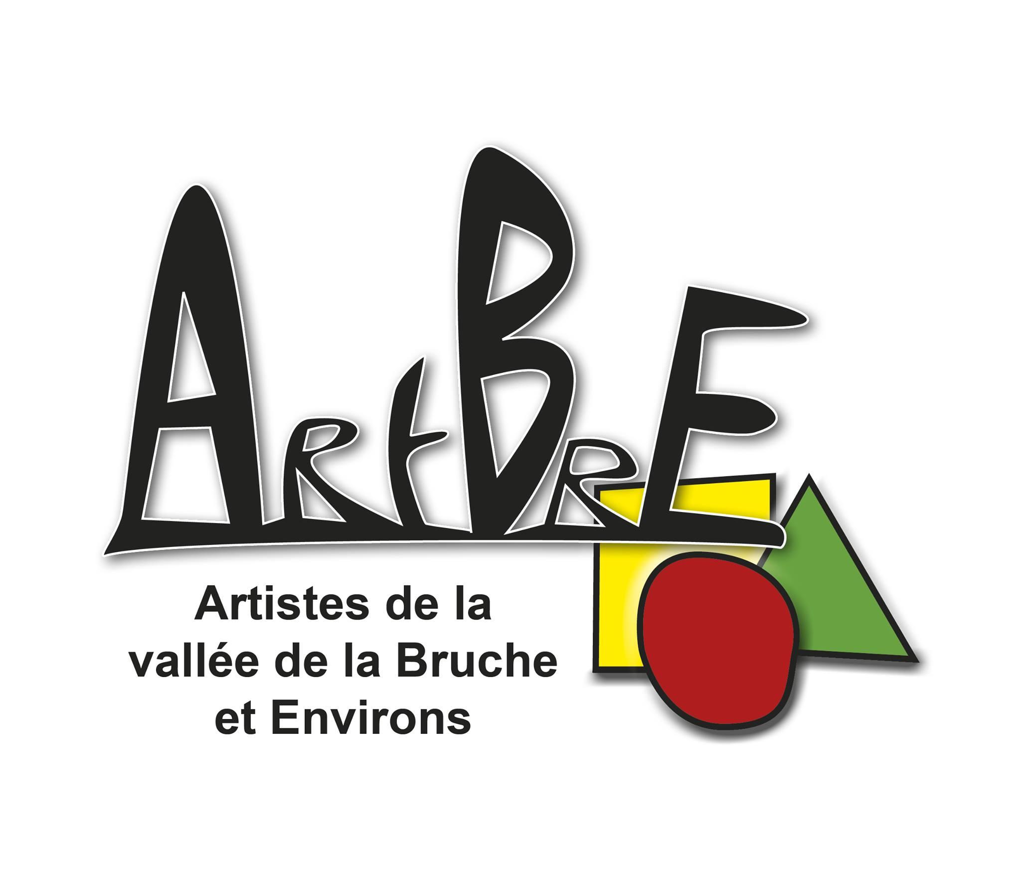 """Résultat de recherche d'images pour """"collectif artbre schirmeck"""""""