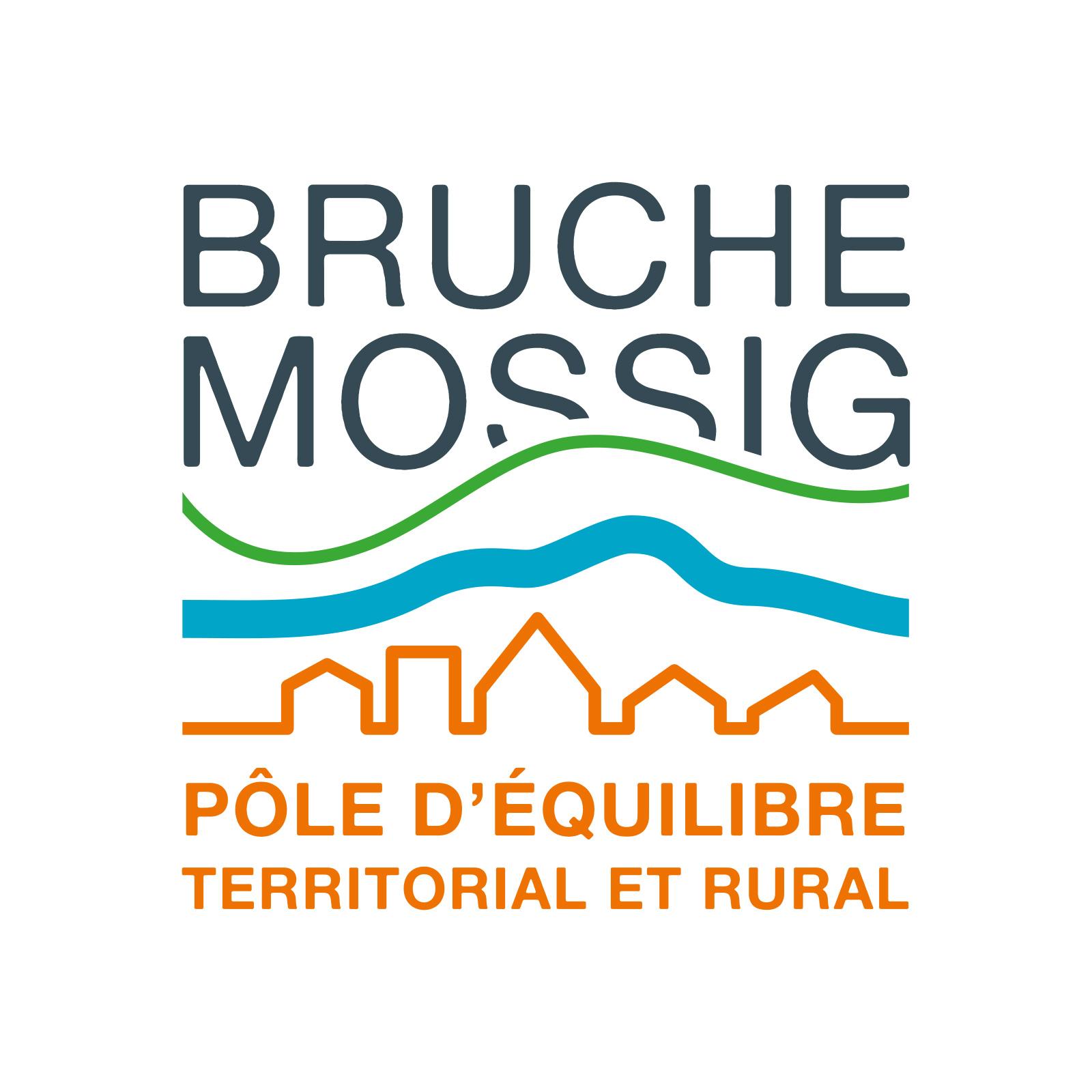 Pays Bruche Mossig Piémont - Espace Info Energie