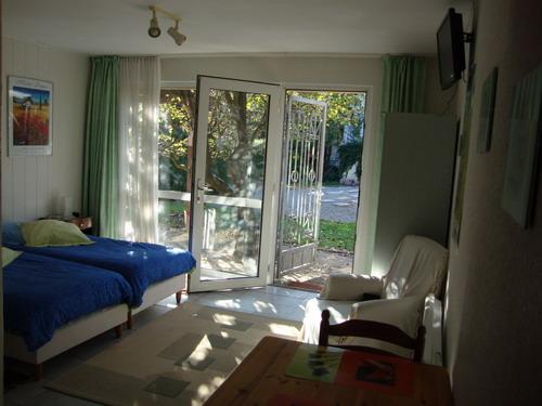 chambres d 39 h tes de monsieur vincent bernard genevi ve hautes vosges d 39 alsace. Black Bedroom Furniture Sets. Home Design Ideas