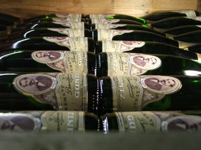 Weingut GUNTZ