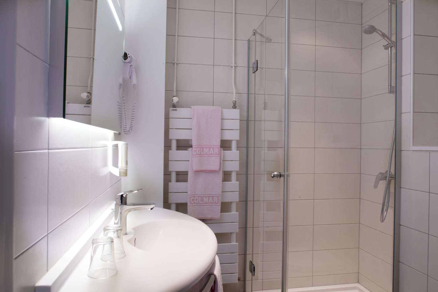 Hôtel Turenne Colmar, Alsace / http://www.turenne.com/