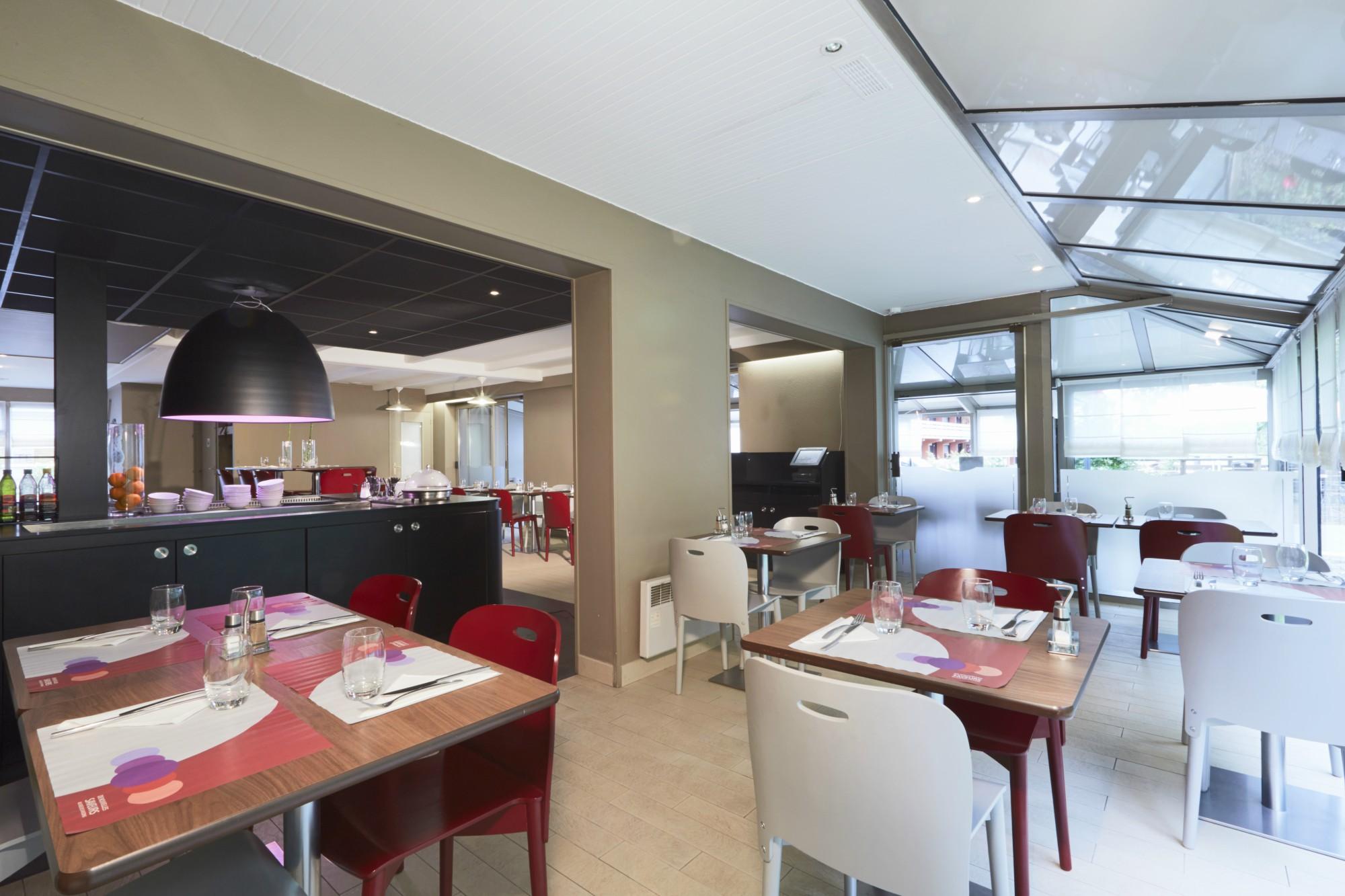 Office de tourisme de colmar en alsace campanile - Colmar office de tourisme ...