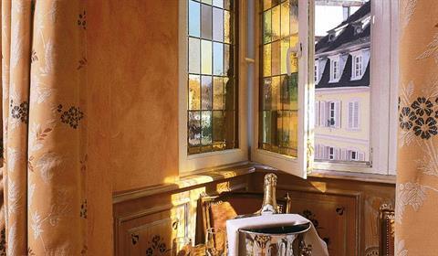 Hôtel Saint-Martin Colmar, Alsace www.hotel-saint-martin.com/