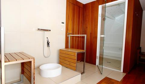 Best Western Grand Hotel Bristol, Colmar, Alsace / www.grand-hotel-bristol.com (Détente)