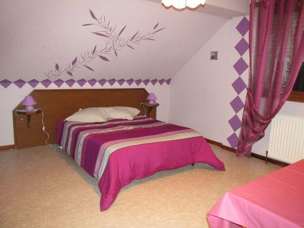 office de tourisme de colmar en alsace chambre d 39 h te de marschall gilbert gewurztraminer. Black Bedroom Furniture Sets. Home Design Ideas