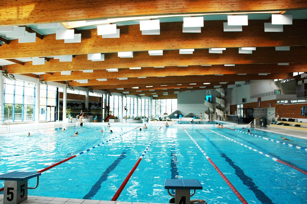 Office de tourisme de colmar en alsace piscine aqualia - Office de tourisme de colmar ...