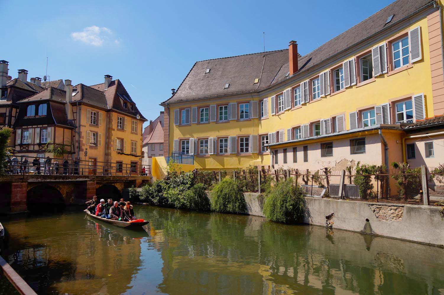 colmar personals Discover colmar in france, one of the best destination in europe colmar is located near germany and switzerland, between the vosges and the rhine, strasbourg and mulhouse.