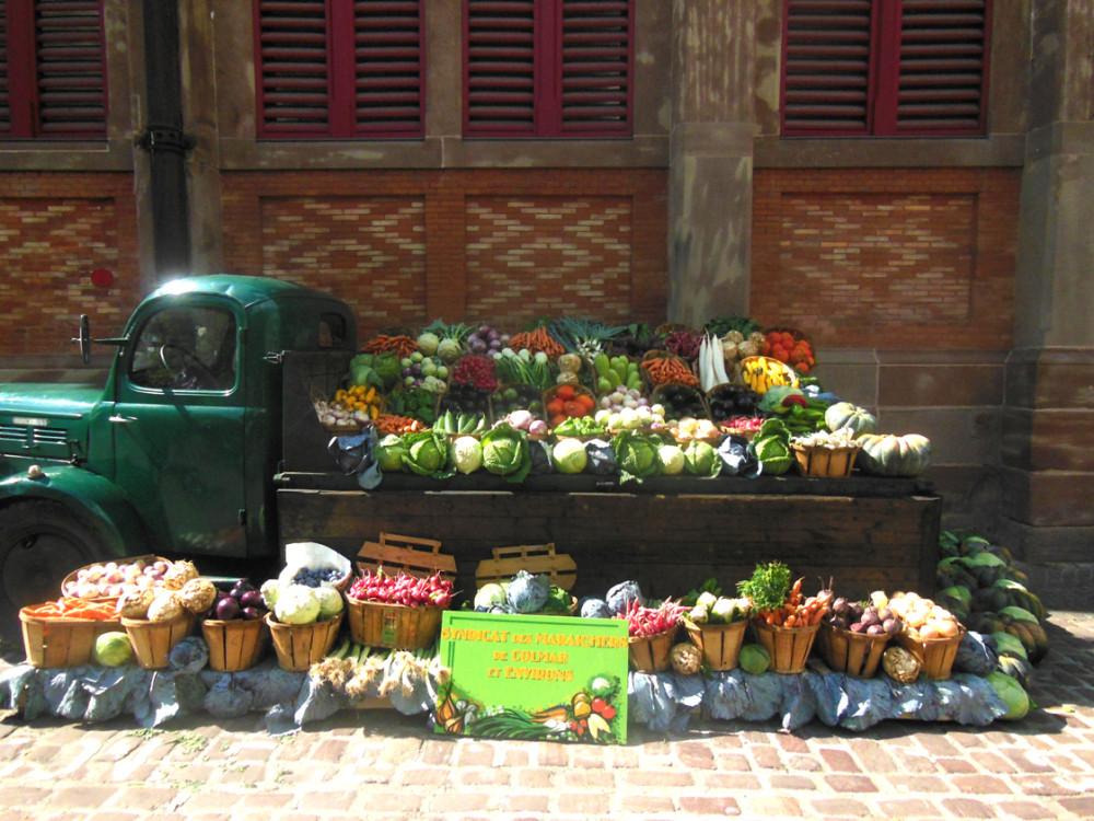 http://apps.tourisme-alsace.info/photos/colmar/photos/235012280_5.jpg