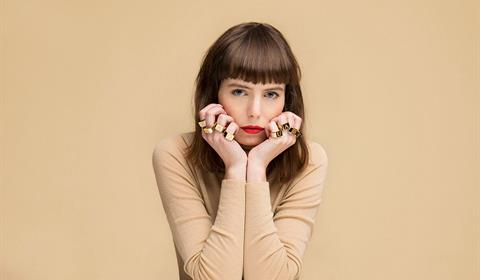 Marie Flore - Photo DR