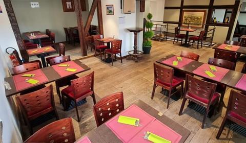 www.facebook.com/Patisserie-du-Musee-260560297484729/