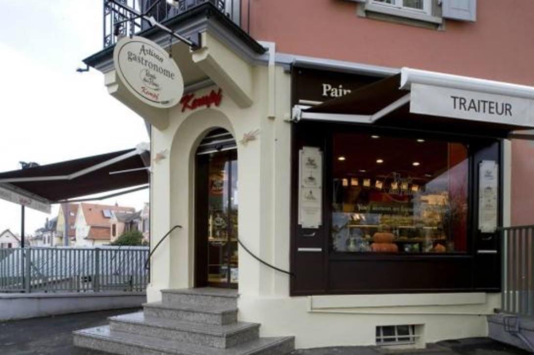 www.facebook.com/Boulangerie-patisserie-kempf-700687083286660/