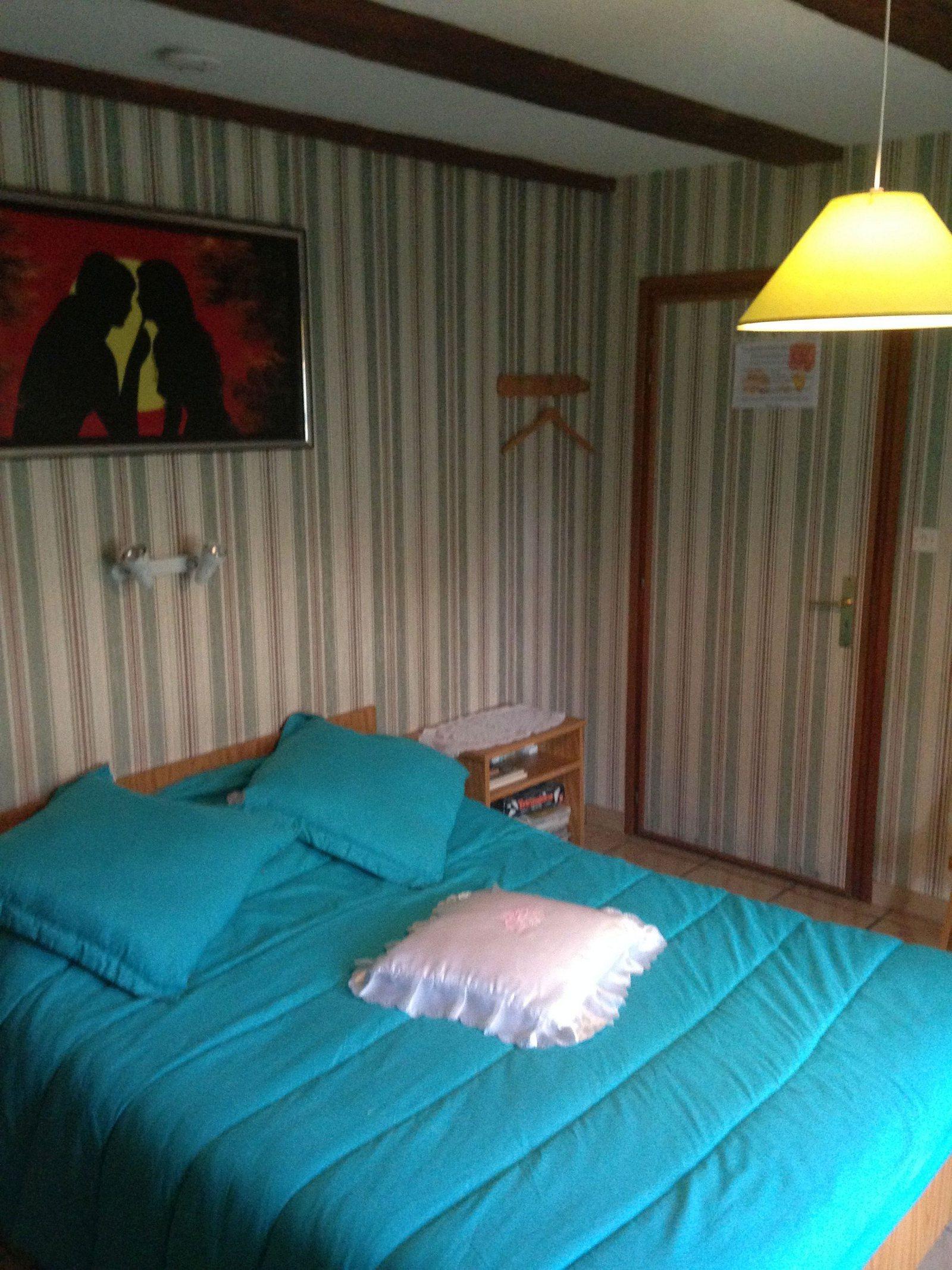 office de tourisme de colmar en alsace chambre d 39 h tes de denise et michel freydrich chambre. Black Bedroom Furniture Sets. Home Design Ideas