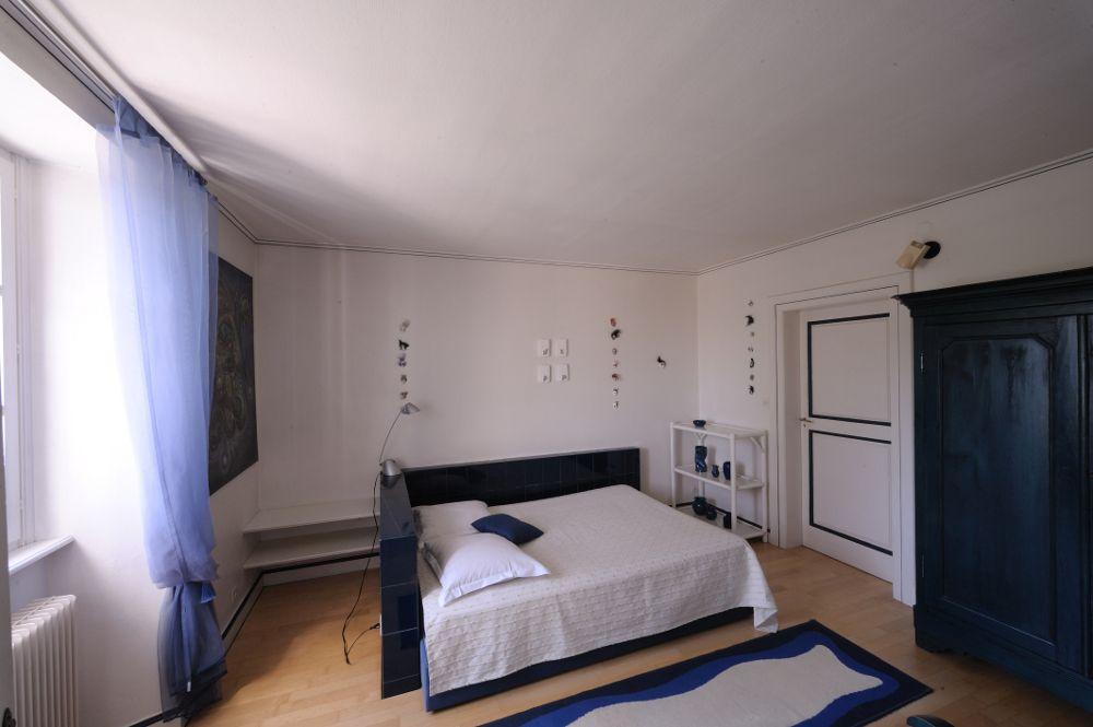 office de tourisme de colmar en alsace chambre d 39 h tes de marie rose fega la bleue. Black Bedroom Furniture Sets. Home Design Ideas