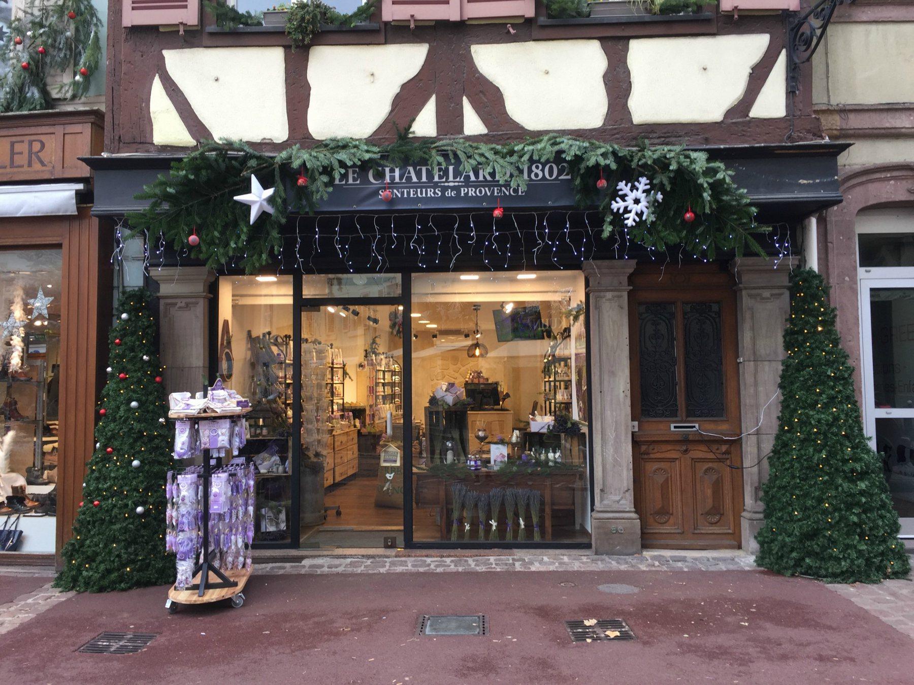 www.facebook.com/Le-Chatelard-1802-Colmar-531102630574054/