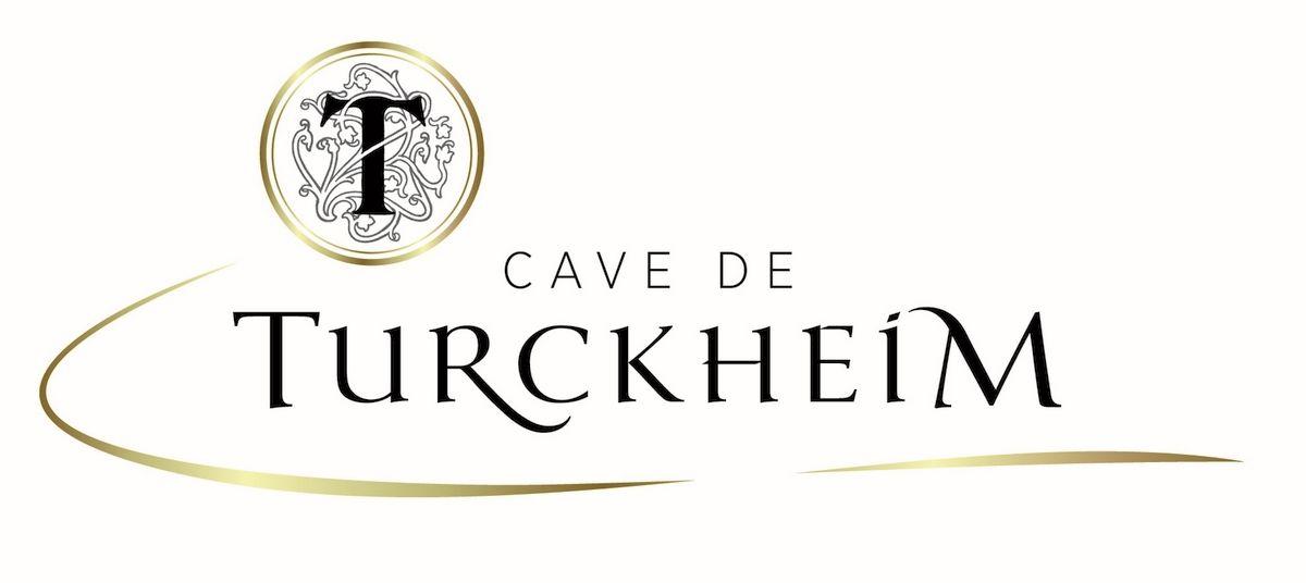 Cave de Noël - Cave de Turckheim