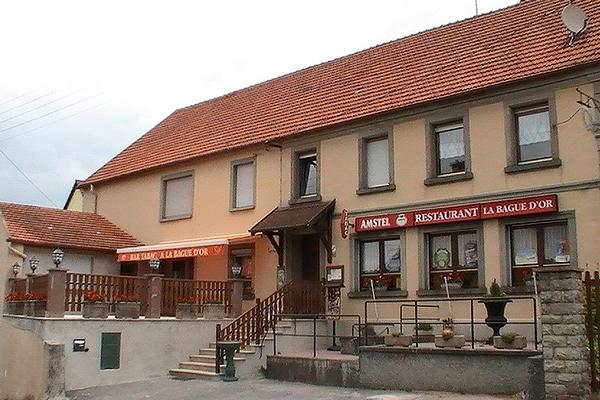Cuisine traditionnelle 35 - Alsace cuisine traditionnelle ...