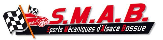 Sports mecaniques d'Alsace Bossue
