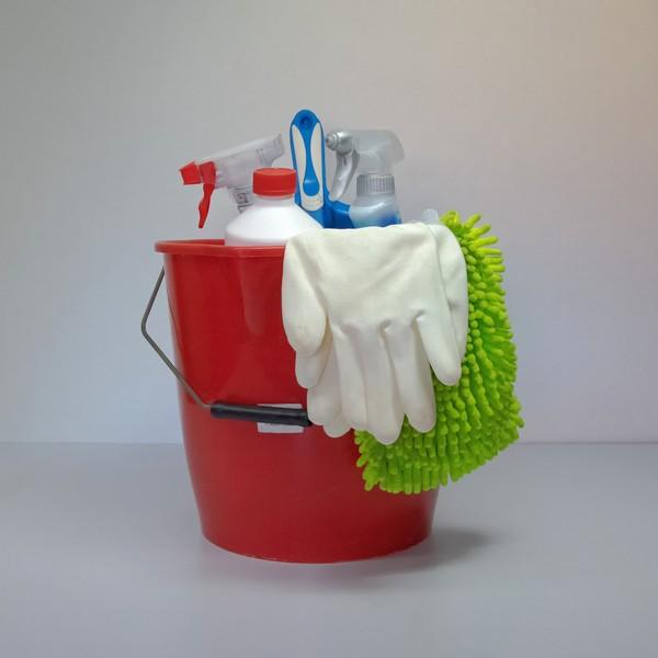 Fabrication de produits ménagers