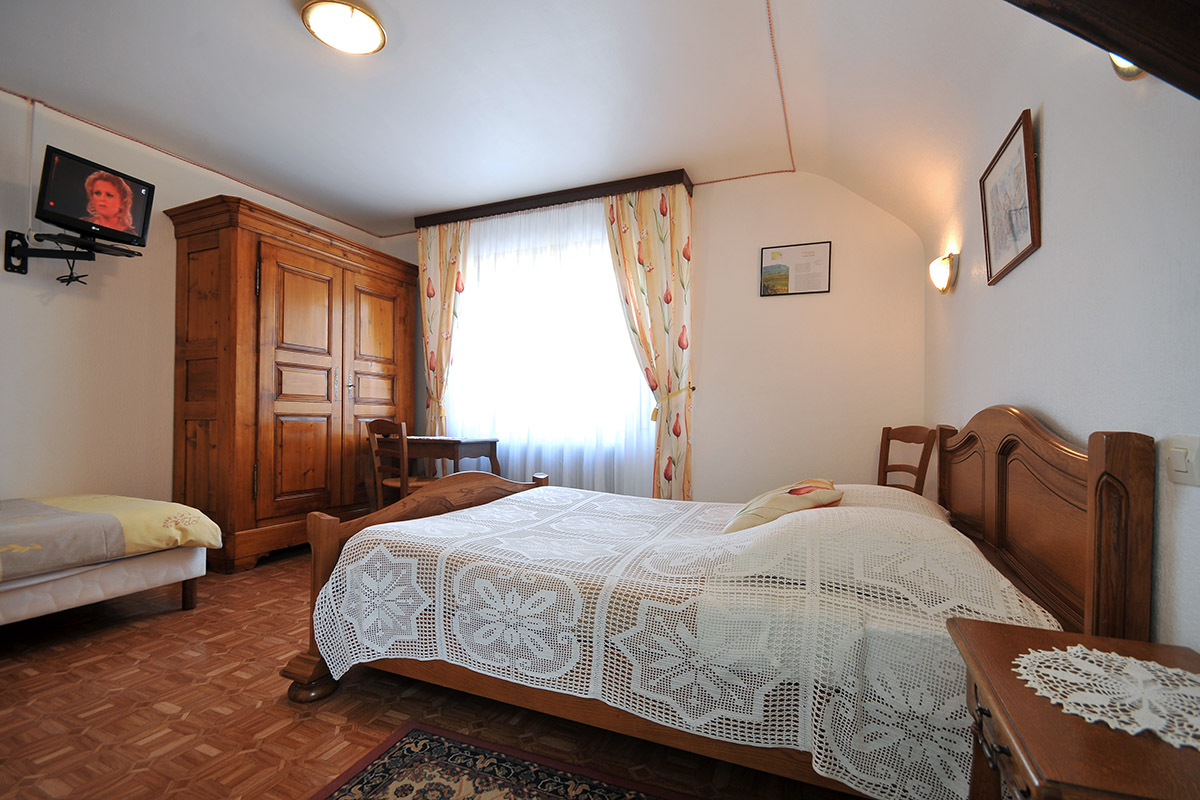 Chambres d 39 h tes jean pierre bombenger - Chambres d hotes vouvray ...