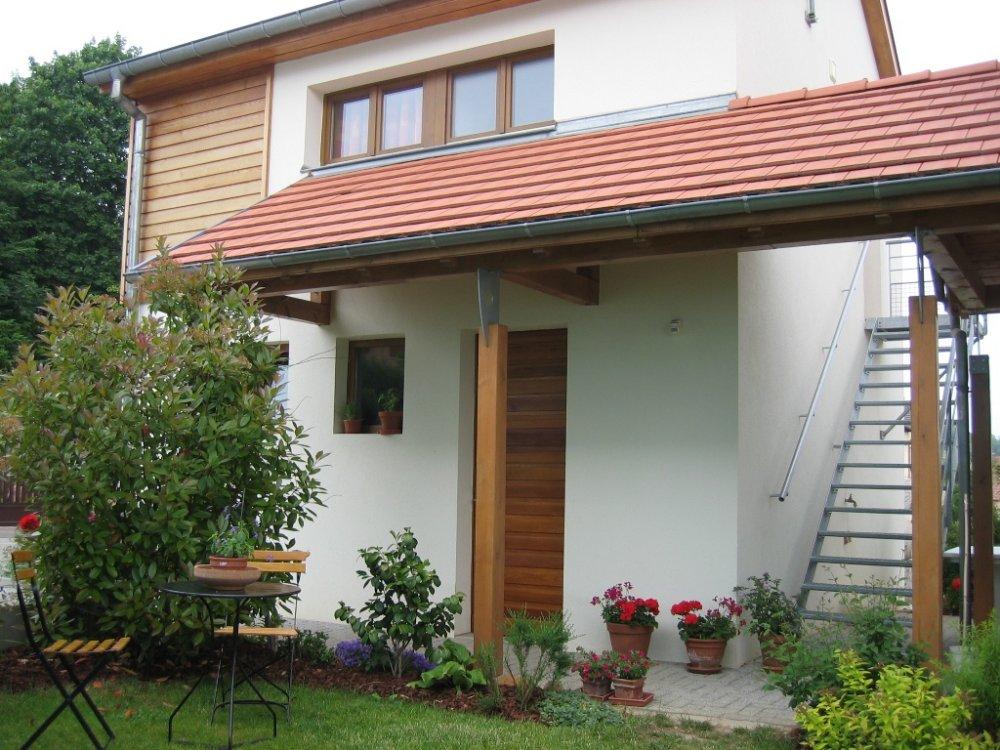 Chambre D Hote Alsace Route Des Vins  Maison Design  EdfosCom
