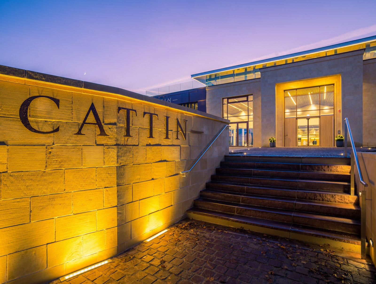 © Voegtlinshoffen-Maison Joseph Cattin