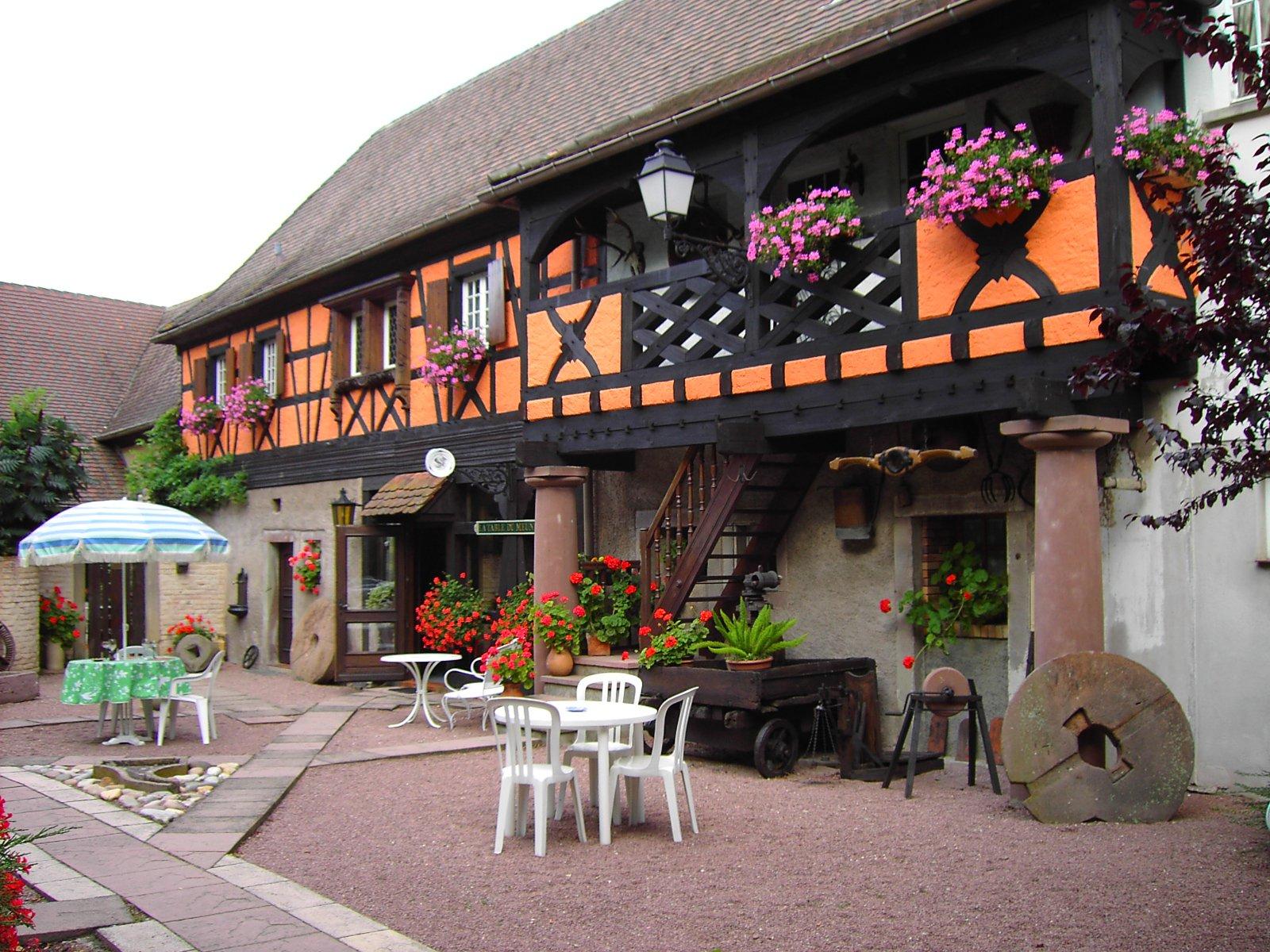Office de tourisme eguisheim environs h tels - Office de tourisme eguisheim ...