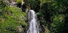 Traversée du Massif des Vosges - Etape 8
