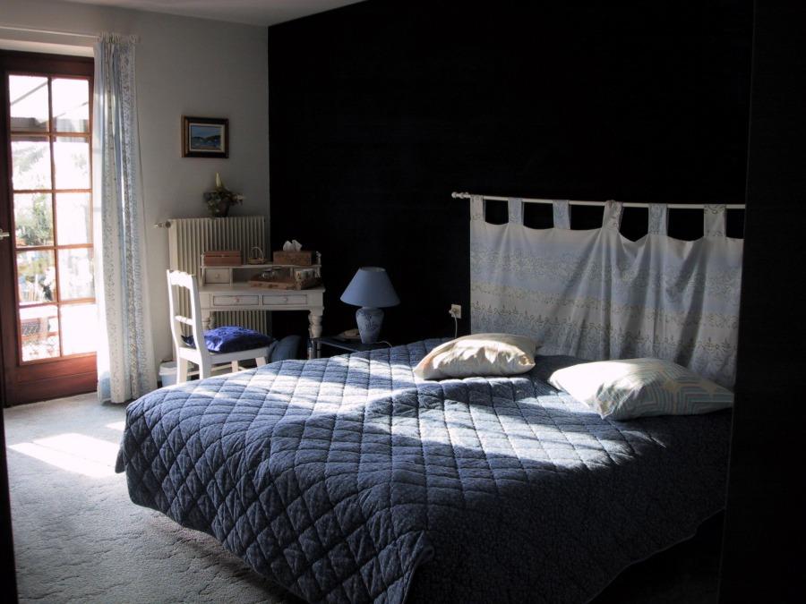 Chambres d 39 h tes mme sava en alsace 67750 scherwiller chez l 39 habitant selestat tourisme - Chambre d hotes en alsace ...