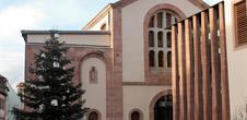 La Bibliothèque Humaniste Hors-les-Murs