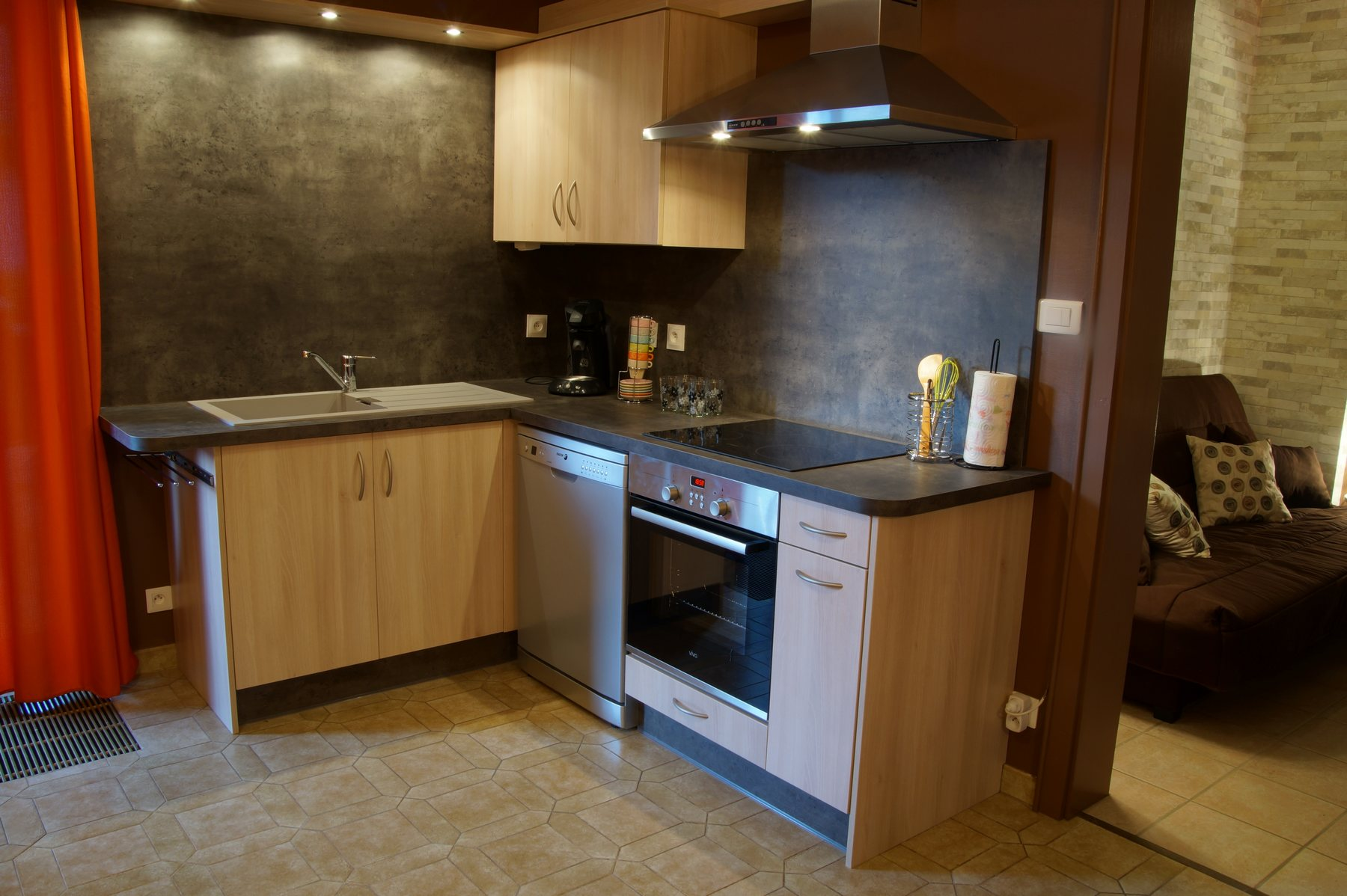 ferienwohnung m koffel nenette en alsace 67600 selestat ferienwohnungen selestat. Black Bedroom Furniture Sets. Home Design Ideas