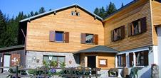 Farm inns